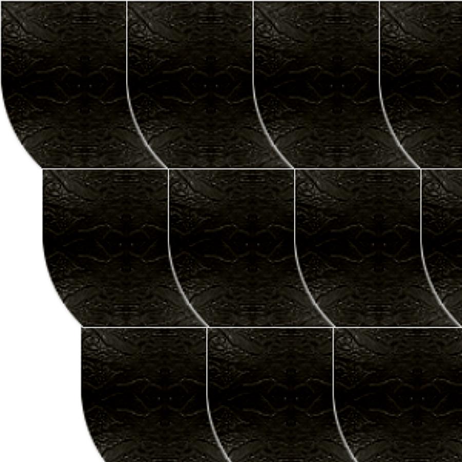 kunststoff schindel anwendung schindeln dachziegel fassadenplatten aus kunststoff. Black Bedroom Furniture Sets. Home Design Ideas