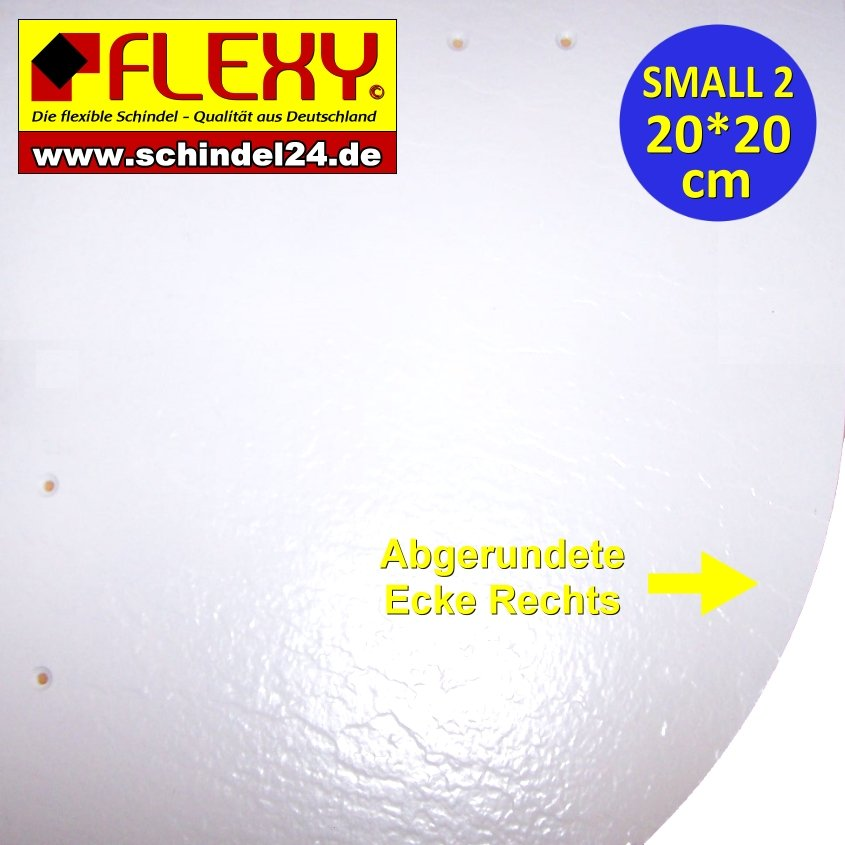 Sehr Kunststoff Schindel Preise Farben - Schindeln Dachziegel WV63