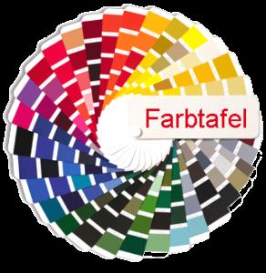 kunststoff schindel preise farben schindeln dachziegel. Black Bedroom Furniture Sets. Home Design Ideas